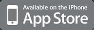 Head Security Notruf App Store