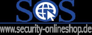 Head Security Shop