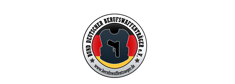 Bund Deutscher Berufswaffenträger