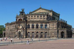 Head-Security-Dresden