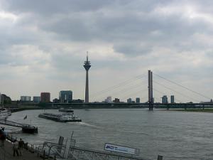 Head Security Düsseldorf
