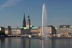 Head Security Hamburg