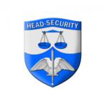securitysite24.de favicon
