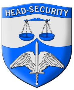 Head Security Sicherheitsdienst