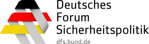 Deutsche Forum Sicherheitspolitik